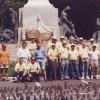 Video del Panegirico 1993 del Sestiere Seglio