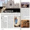 Speciale 2007 – 450° anniversario [stampa – vivarapallo giugno]