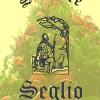 S. Natale 2010 – Auguri dal Sestiere Seglio – San Rocco