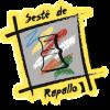 Confeugo 2013: inizia l'anno del Sestiere Borzoli