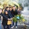Confuoco 2012: inizia l'anno di Seglio