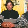 Habemus magistrum ignis: scelto il Pirotecnico per il Panegirico 2013