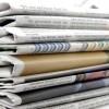 Rassegna stampa: Seglio cambia Fuochista
