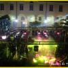 Festa di San Rocco 2013 – Foto