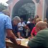 Lotteria di San Rocco 2013 – i numeri estratti