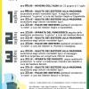 Programma Feste di Luglio 2014