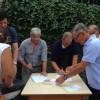 Lotteria di San Rocco 2014 – i numeri estratti