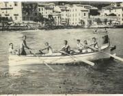 Il Palio marinaro del secondo centenario mariano