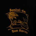 Amixi de San Rocco