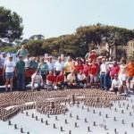 Feste di Luglio 2001