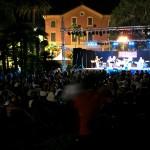 Festa di San Rocco 2009