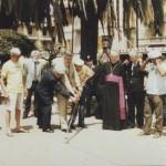 Panegirico Seglio 1993