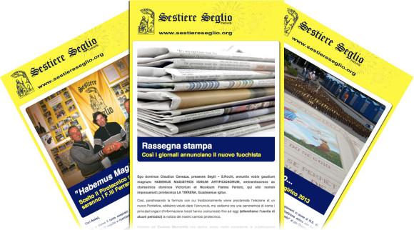newsletter-seglio
