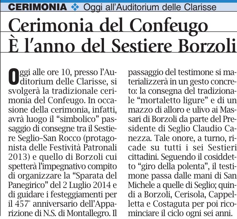 Il Corriere Mercantile_131227_Pag11_Ritaglio