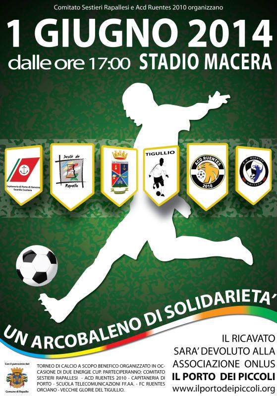 DEFINITIVO---Manifesto-Torneo-Sestieri-2014
